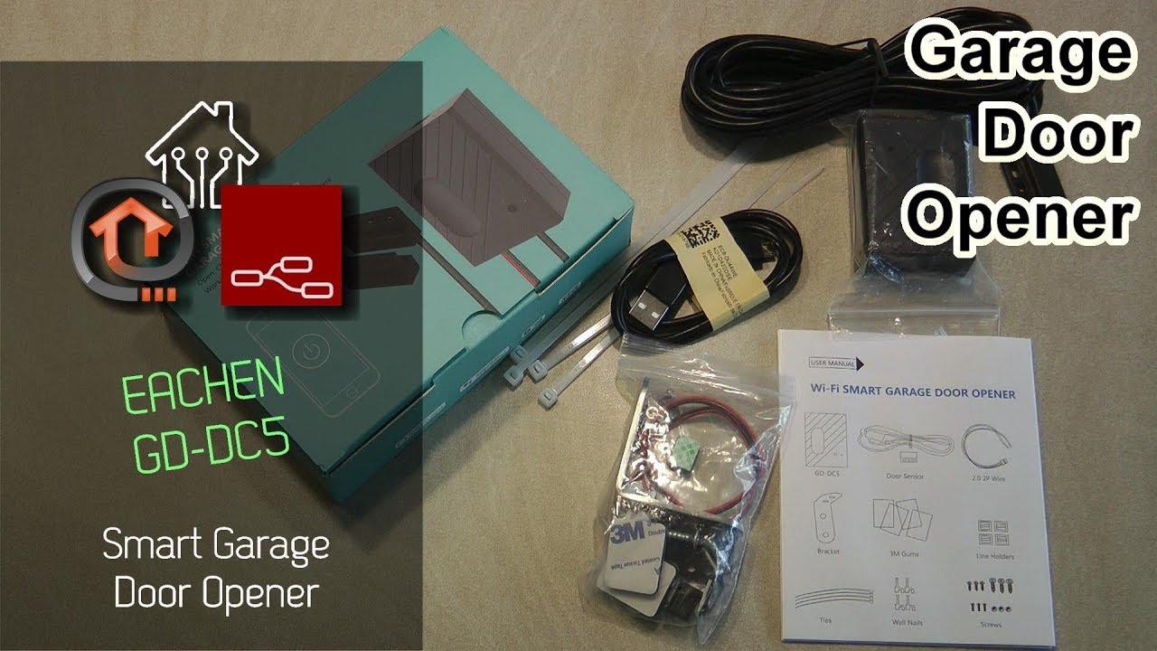 Viper Garage Door Opener X70 Manual Dandk Organizer