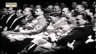Hitlers Manager - Dokumentation über den Techniker Ferdinand Porsche - Der Techniker
