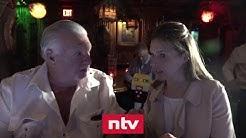 Bewohner von Las Vegas verfallen der Spielsucht | n-tv