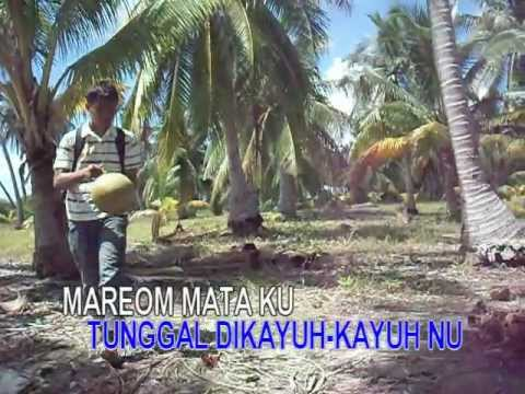 Sama Tabawan Music [THE MAKING] Jumadin - Iklas Pangatayan [New Version]
