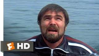 The End (1978) - I Want To Live! Scene (10/11) | Movieclips