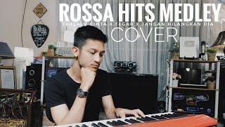 MEDLEY HITS ROSSA