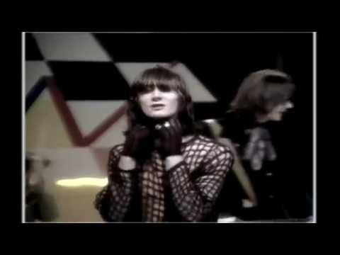 Psihomodo Pop  - Ja Volim Samo Sebe (1988)