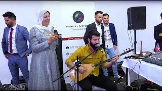 Zinar & Evin part 4 | Kurdische Hochzeit | Hozan Siyar | by Havin Media