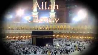 [HQ] Mountains of Makkah- Zain Bhikha [No music]