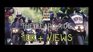 Mlng ssrc bikers club st anniversary ride