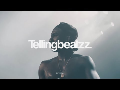 Hopsin Type Beat -