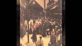 """Bert Brecht """" An die Nachgeborenen"""" V"""