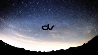 Скачать John Legend All Of Me Dj Kapral Cover Mix