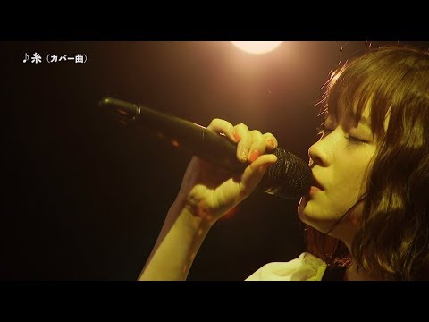 大原櫻子- ACCECHERRY BOX Live Blu-ray/DVD ?トレーラー
