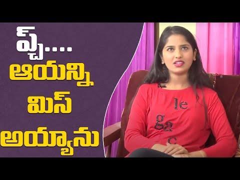 Hangout With Naveena    Meghana    PART 02    Naveena ( The Ultimate Channel )