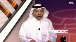 مرايا.. ذكرى طلال مداح