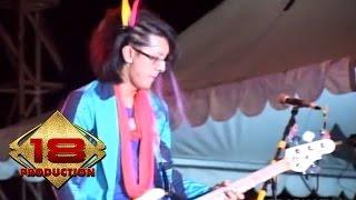 J Rock - Madu Dan Racun  (Medan 18 Juni 2011)