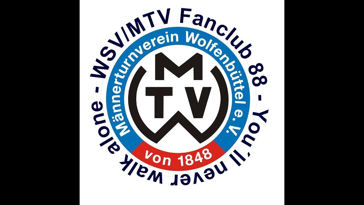 mtv wolfenbüttel pilates