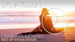 Best Of Sylvia Tosun Top Released Tracks Vocal Trance Mix