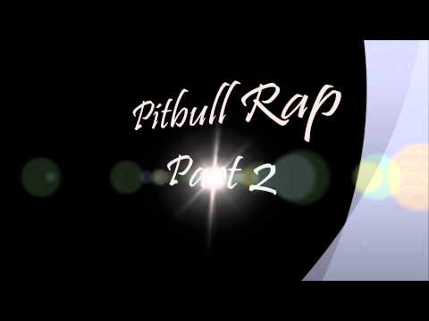 R�1 Pitbull feat Ne-Yo Everything tonight lyrics
