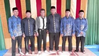 GROUP DIKE CAKRA DONYA KECAMATAN BANDA RAYA JUARA 1 3X BERTURUT-TURUT HUT KOTA BANDA ACEH 2013-2015