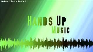 AllStyle HANDS Up! Techno - Mega 75min Remix[MIX]