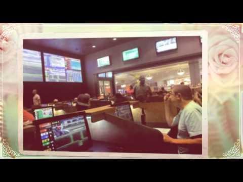 The sports betting professor logro online mlb betting