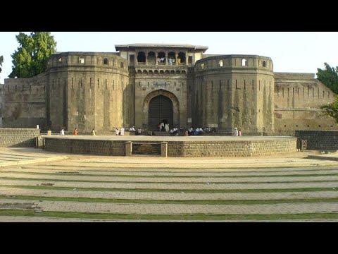 Pune Culture Program