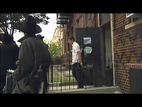 Visiting Hasidic Jews Forced To Vacate Brooklyn Basement