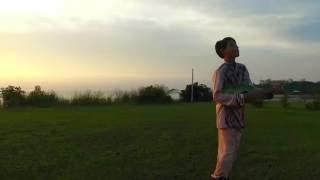 TEGAR SEPTIAN  PRA Pembuatan Video Klip  Montigo Resort Batam  ROMMENTIQ EVENT and Villa