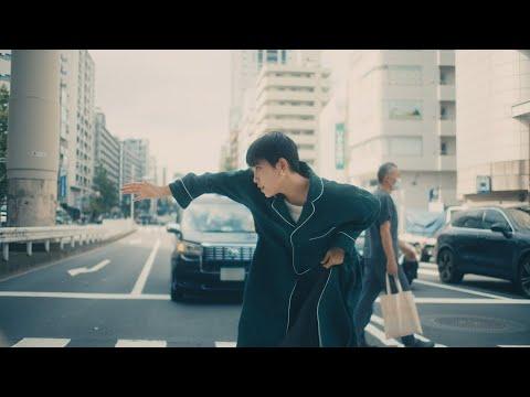 優里 『ピーターパン』Official Music Video(フル)