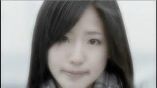 柊の通学ごん / 仲川遥香OPV