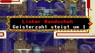 Lets Play - Shaman King - Master of Spirits 2 (Deutsch) [Teil 3]
