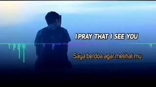 My Heart Will Go On - Titanic ( Muslim Version - Cover) - TERBARU Lirik lagu