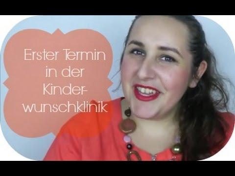 ... Österreich kämpfen um ihr Recht auf künstliche Befruchtung | WAZ.de