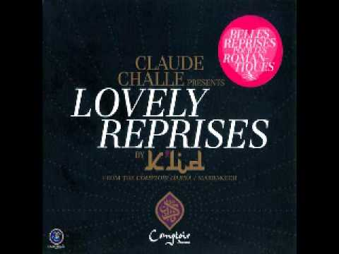 VA - Claude Challe presents Lovely Reprises