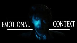 Sherlock || Emotional Context (S4)