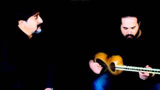 """ Lover Killer (فرهاد کش)"": Hesam Seraj Sing the Midya Farajnejad"
