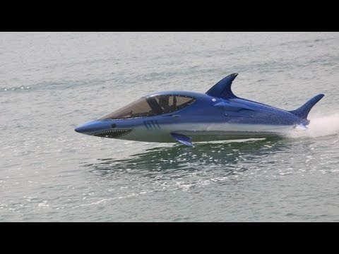 seabreacher x action youtube rh youtube com