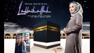 Labbaikallah - Lagu Haji Terbaru 2020