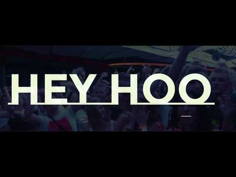 Cypis/DJ Omen/Motion - Hey Hoo