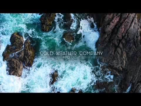 Cold Weather Company - Find Light (Full Album Stream) Mp3