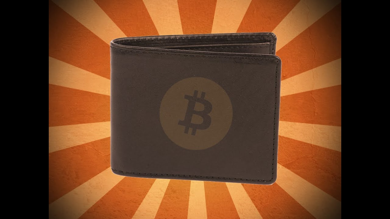 cum se face bitcoin rapid)