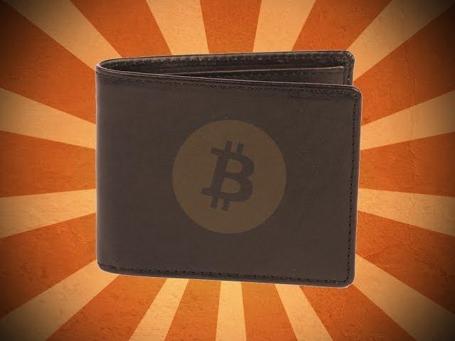cum să retragi bitcoinii din portofel