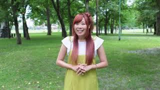 あなただけの成瀬瑛美オリジナル フォトブックをつくろう! https://tkr...
