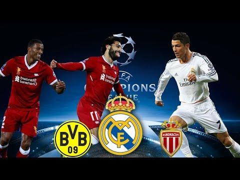 Man City Arsenal Stream Online
