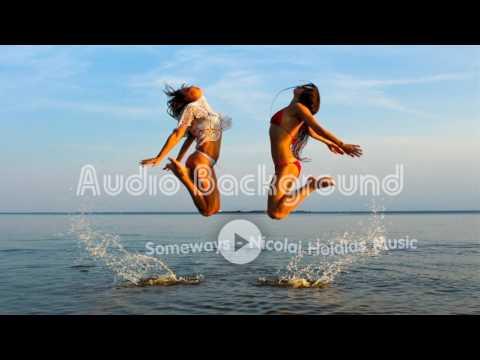 Someways - Nicolai Heidlas Music [No Copyright Music]