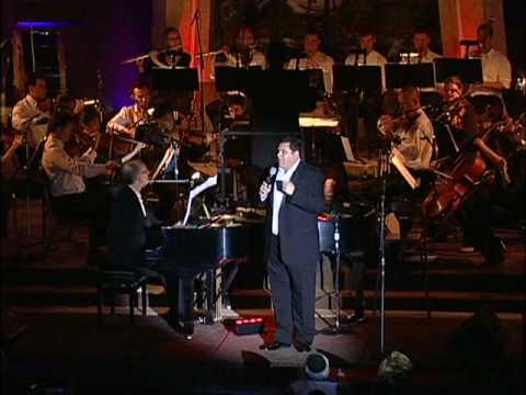 ALEX STEIN - Oseh Shalom