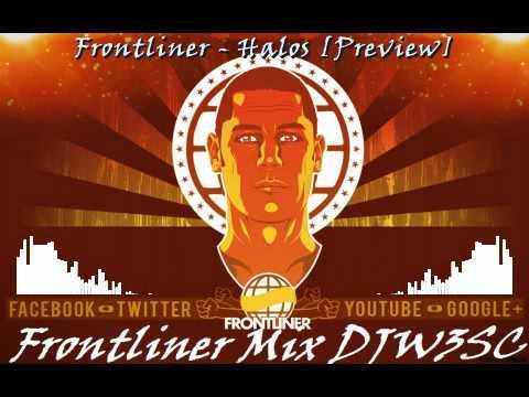 Frontliner Mix
