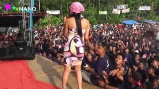 Download lagu ROMANSA JARAN GOYANG ULFA PENDEM