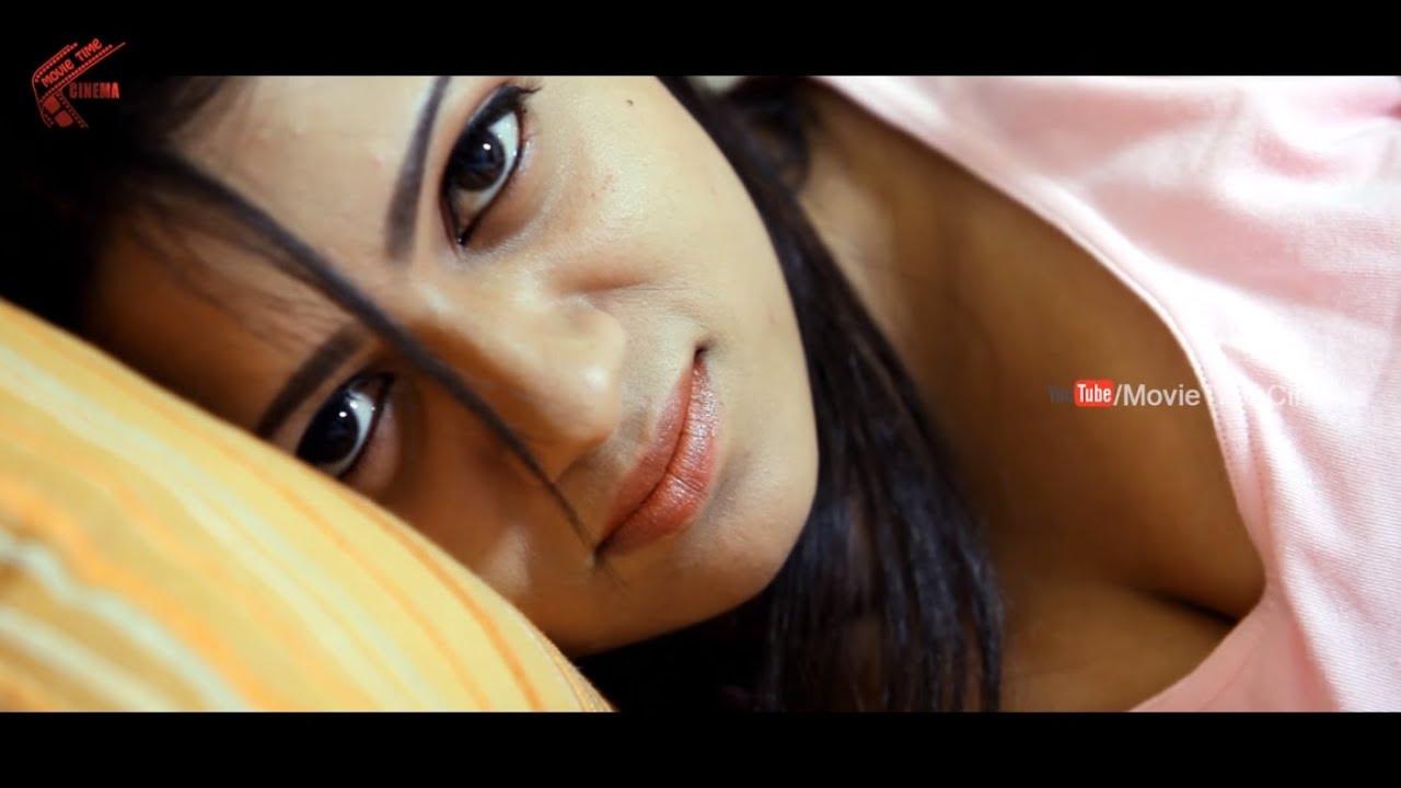 Reshma Nude Photos 83