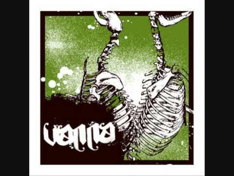 Vanna- A Dead Language For a Dying Lady with Lyrics