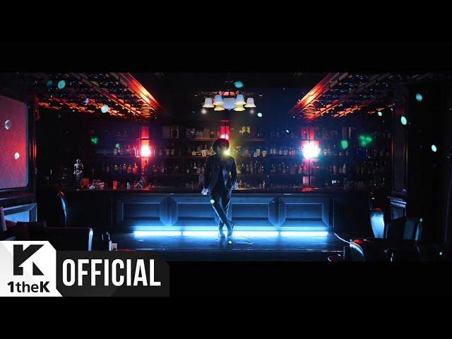 [MV] BUMKEY(범키) _ Surprise(서프라이즈) (Feat. Beenzino)