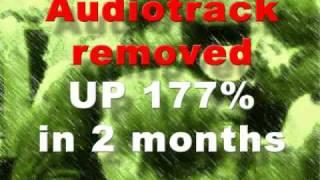 WMG! Stop the War on Audiotracks.